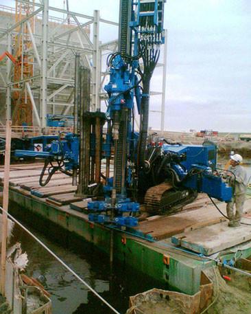 WTE Biomassekraftwerk, Delfzijl